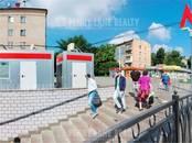 Здания и комплексы,  Москва Перово, цена 2 100 000 рублей/мес., Фото