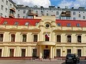 Здания и комплексы,  Москва Смоленская, цена 326 860 639 рублей, Фото