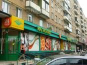 Здания и комплексы,  Москва Тульская, цена 376 000 044 рублей, Фото
