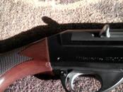 Охота, рыбалка,  Оружие Охотничье, цена 55 000 рублей, Фото