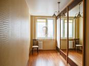 Квартиры,  Краснодарский край Новороссийск, цена 8 000 000 рублей, Фото
