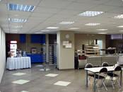 Офисы,  Московская область Химки, цена 120 000 рублей/мес., Фото