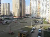 Квартиры,  Краснодарский край Краснодар, цена 2 750 000 рублей, Фото