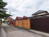 Дома, хозяйства,  Краснодарский край Краснодар, цена 16 888 000 рублей, Фото