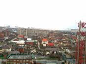 Квартиры,  Краснодарский край Краснодар, цена 2 610 000 рублей, Фото