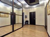 Квартиры,  Краснодарский край Краснодар, цена 6 290 000 рублей, Фото