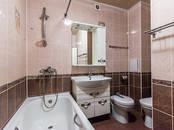 Квартиры,  Краснодарский край Краснодар, цена 6 850 000 рублей, Фото