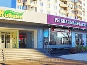 Здания и комплексы,  Москва Митино, цена 102 743 240 рублей, Фото