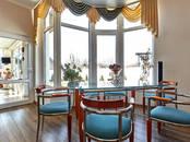 Дома, хозяйства,  Краснодарский край Краснодар, цена 17 990 000 рублей, Фото