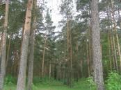 Земля и участки,  Ярославская область Другое, цена 549 000 рублей, Фото