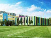 Квартиры,  Московская область Другое, цена 2 200 000 рублей, Фото