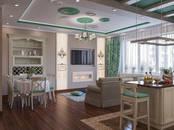Квартиры,  Краснодарский край Краснодар, цена 35 000 000 рублей, Фото