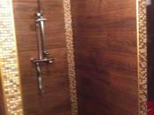 Дома, хозяйства,  Краснодарский край Краснодар, цена 3 480 000 рублей, Фото