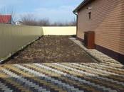 Дома, хозяйства,  Краснодарский край Краснодар, цена 2 980 000 рублей, Фото
