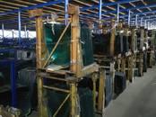 Экскаваторы гусеничные, цена 5 000 рублей, Фото