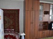 Квартиры,  Краснодарский край Краснодар, цена 955 555 рублей, Фото