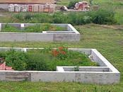 Земля и участки,  Краснодарский край Краснодар, цена 1 350 000 рублей, Фото
