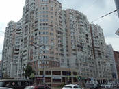 Квартиры,  Краснодарский край Краснодар, цена 4 370 000 рублей, Фото
