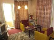 Квартиры,  Краснодарский край Краснодар, цена 2 310 000 рублей, Фото