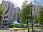 Квартиры,  Санкт-Петербург Академическая, цена 12 400 000 рублей, Фото