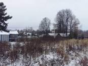 Земля и участки,  Московская область Чеховский район, цена 2 200 000 рублей, Фото