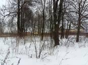 Земля и участки,  Московская область Чеховский район, цена 800 000 рублей, Фото