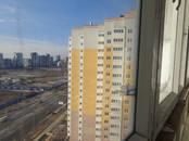 Квартиры,  Санкт-Петербург Комендантский проспект, цена 2 730 000 рублей, Фото