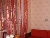 Квартиры,  Санкт-Петербург Красносельский район, цена 3 250 000 рублей, Фото