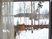Дома, хозяйства,  Ленинградская область Всеволожский район, цена 8 300 000 рублей, Фото