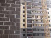 Квартиры,  Московская область Красногорский район, цена 3 850 000 рублей, Фото