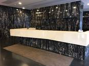 Офисы,  Москва Динамо, цена 165 800 000 рублей, Фото