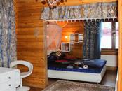 Дома, хозяйства,  Свердловскаяобласть Сысерть, цена 26 300 000 рублей, Фото