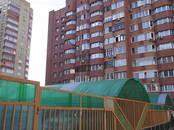 Квартиры,  Московская область Люберецкий район, цена 6 400 000 рублей, Фото