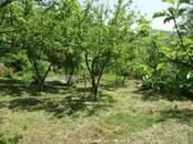 Земля и участки,  Краснодарский край Сочи, цена 2 700 000 рублей, Фото
