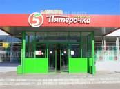 Здания и комплексы,  Москва Свиблово, цена 104 625 000 рублей, Фото