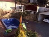 Дома, хозяйства,  Краснодарский край Сочи, цена 7 450 000 рублей, Фото