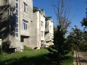 Дома, хозяйства,  Краснодарский край Сочи, цена 15 000 000 рублей, Фото