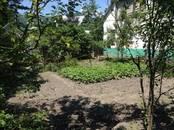 Дома, хозяйства,  Краснодарский край Сочи, цена 3 250 000 рублей, Фото