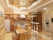 Дома, хозяйства,  Краснодарский край Сочи, цена 7 000 000 рублей, Фото
