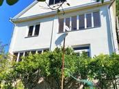 Дома, хозяйства,  Краснодарский край Сочи, цена 9 000 000 рублей, Фото
