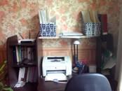 Дома, хозяйства,  Краснодарский край Сочи, цена 5 700 000 рублей, Фото