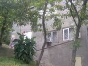 Дачи и огороды,  Краснодарский край Сочи, цена 2 000 000 рублей, Фото