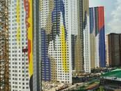 Квартиры,  Московская область Красногорский район, цена 6 500 000 рублей, Фото