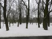 Квартиры,  Санкт-Петербург Другое, цена 4 800 000 рублей, Фото