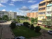 Квартиры,  Московская область Руза Рузский р-н, цена 3 500 000 рублей, Фото