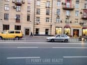 Здания и комплексы,  Москва Полянка, цена 400 000 рублей/мес., Фото