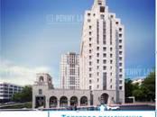 Здания и комплексы,  Москва Шаболовская, цена 228 507 766 рублей, Фото