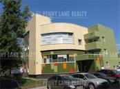 Здания и комплексы,  Москва Беляево, цена 174 999 960 рублей, Фото