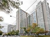 Здания и комплексы,  Москва Другое, цена 34 500 004 рублей, Фото