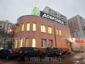 Здания и комплексы,  Москва Речной вокзал, цена 859 998 867 рублей, Фото